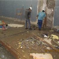 供应海门防水堵漏公司