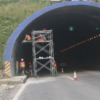 供应莱芜防水堵漏公司