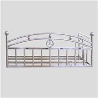 不锈钢护栏/多功能室外晾晒架LSJ-SW-003