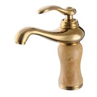 恩莱卫浴供应天然玉石龙头,欧式龙头。