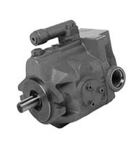供应大金油泵W-V70A1RX-60