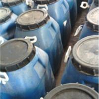 供应硅丙乳液NR108