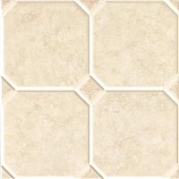 内墙砖――300X300mm  XBL33006