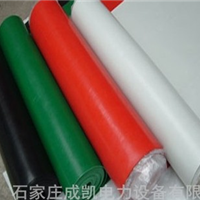 供应6KV高压绝缘垫橡胶垫 橡胶板3mm厚