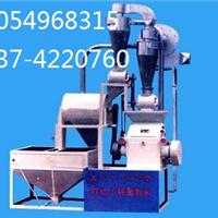 大米磨粉机 6FYZ-40型大米磨粉机