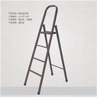 不锈钢栏杆/镁合金步梯JJ-BT-001