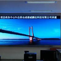 雅安全彩LED显示屏安装价格