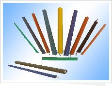 供应衡水夹布食品胶管厂家产品信息