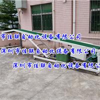 供应Steel60集装箱装车输送机_集装箱装车机