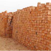 上海大量供应 砖块 九五砖 多孔砖 水泥砖