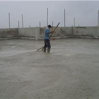 屋面保温发泡混凝土发泡水泥