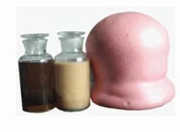 供应矿用封孔剂聚氨封孔剂