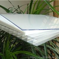 供应南通耐力板遮阳棚,耐力板雨棚,厂家直销