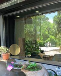 供应单反特种玻璃 单向镜 办公室用