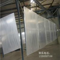 武汉吉祥建材冲孔铝单板厂家,拉丝铝塑板