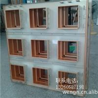 武汉吉祥铝单板厂家,铝塑板,铝天花
