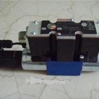供应力士乐电磁换向阀4WE10R3X/CW230N9K4
