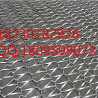 供应螺旋输送带,螺旋状装饰网