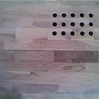 供应枫木地板 篮球场专用枫木地板