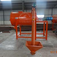 供应LHW型干粉砂浆混合机(单机系列)