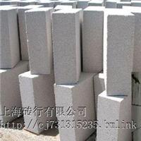 水泥砖/多孔砖等各类砖块送货上门
