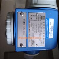 供应E H卫生型压力变送器PMD235价格