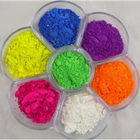兴亮丽供应优质环保型荧光粉