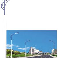厂家低价促销6米路灯,7米路灯,8米路灯,