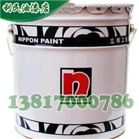 立邦漆QA-682交联型外墙弹性柔光面涂