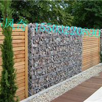供应格宾网雷诺护垫生态绿格网堤坡防护专用