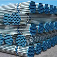 供应钢塑复合管