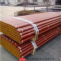 江苏|柔性铸铁排水管|铸铁排水管