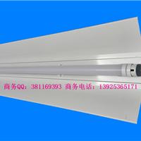 铝型材线槽灯 LED线槽灯 T5超市线槽灯 T8线槽荧光灯