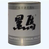 防腐涂料/BH-0222A 双组份草绿环氧底漆