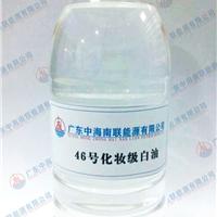 供应乙二醇,桶装220KG包装,茂名乙烯厂