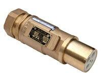 矿用隔爆型高压电缆连接器LBG3-630/3300