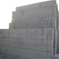 加气砖加气混凝土砌块蒸压加气砖