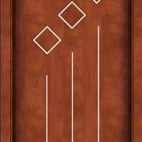 供应复合套装门