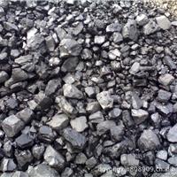 深圳销售无烟煤商家批发7000卡水洗精煤价格