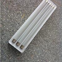 现货供应高压熔断器xrnp-35,XRNP