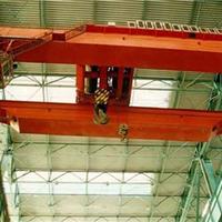 电动葫芦桥式起重机|葫芦双梁起重机|双梁