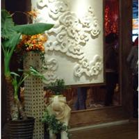 砂岩雕塑,北京砂岩浮雕制作公司