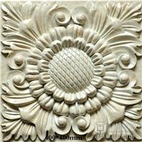 仿石材浮雕板厂家直销(可做仿大理石花纹)