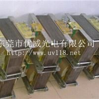 批发5KW uv变压器,7KW曝光机安定器