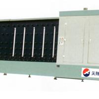 中空生产线LBZ18000