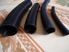塑料波纹管福莱通厂家销售