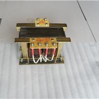 供应UV灯变压器