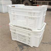 供应倒置筐,倒置箱,可倒置塑料筐价格