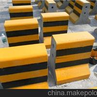 聊城市吉运水泥构件厂