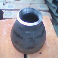 供应碳钢同心异径管,偏心异径管,异径直通